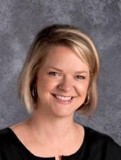 Claire Miller Headshot