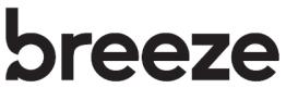 breeze-chms-logo-word